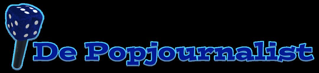 De Popjournalist